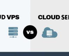 cloud-server-va-cloud-vps-khac-nhau-ra-sao