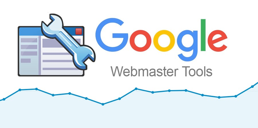 Google Webmaster Tool - Công cụ giúp ích cho chiến dịch SEO - minara.net