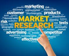 Marketing Research là gì Có vai trò như thế nào trong kinh doanh-minara.net (1)