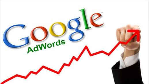 Tìm hiểu Google Adwords là gì Lợi ích của Google Adwords trong Marketing- minara.net (1)