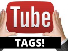 Youtube Tag là gì Những điều cần biết về Youtube Tag- minara.net.
