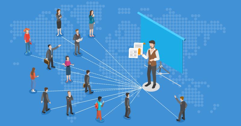 5 hiểm nguy khó lường từ chiến lược truyền thông Influencer Marketing - minara.net (1)