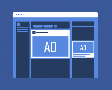 Boost Post là gì Điểm khác biệt giữa Quảng cáo Facebook và Quảng cáo bài viết - minara.net (1)