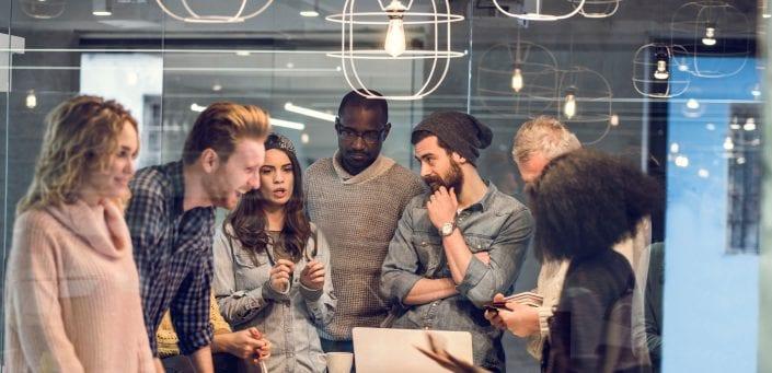Millennials là gì Những thói quen mua sắm của Millennials - minara.net (2)