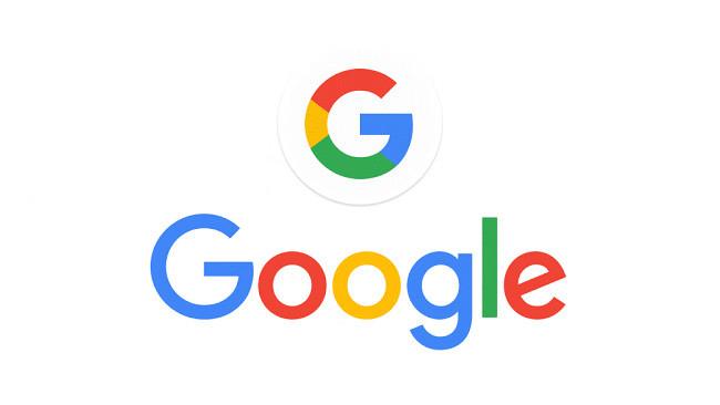 Thời đại Stories lên ngôi - Google cập nhật tính năng mới cho Photos - minara.net (1)