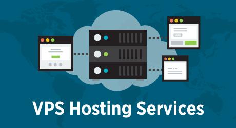 4 Lợi ích chính của VPS Hosting bạn cần biết - minara.net (1)