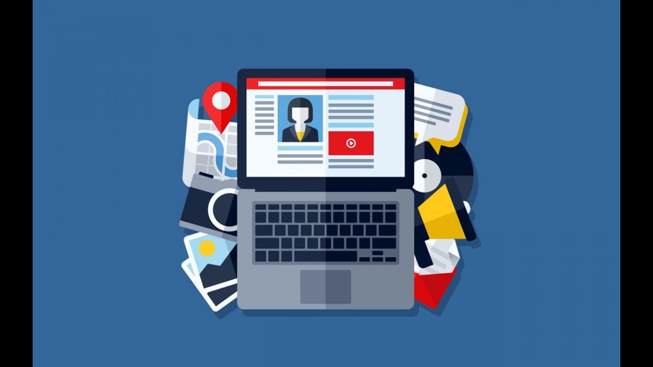Cách viết Content Facebook hiệu quả thu hút khách hàng - minara.net (1)