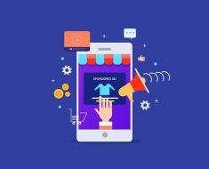 Làm sao để tăng hiệu quả chiến dịch quảng cáo trên di động - minara.net (1)