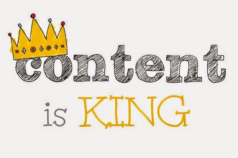 Phương pháp ABC trong content marketing Bất động sản - minara.net (1)