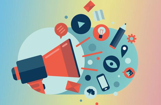 Phương tiện truyền thông là gì? Những ưu và nhược điểm của chúng (Phần 1) -  Blog Minara