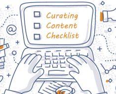 Tiếp cận xu hướng quảng cáo mới Content Curation - minara.net (1)