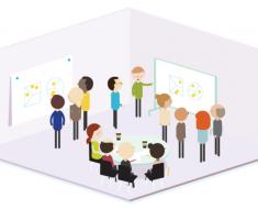 Workshop là gì – Xác định đối tượng truyền thông (Phần 1) - minara.net (1)