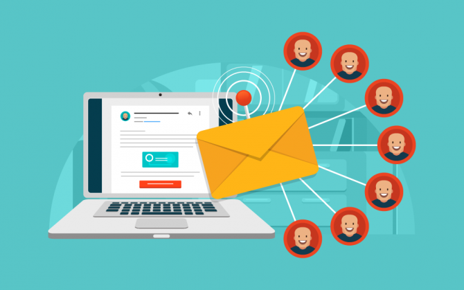15 gợi ý bứt phá email marketing trong năm 2019 - minara.net (1)