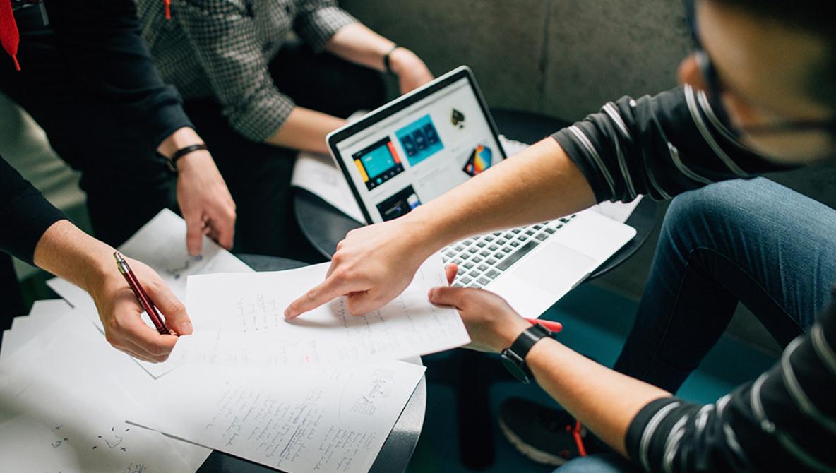 5 cách để cải thiện tính tương tác của nhân viên đối với doanh nghiệp - minara.net (1)