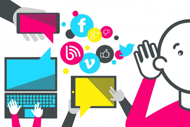 5 lợi ích không ngờ của Social Media Listening cho Inbound Maketer - minara.net (1)