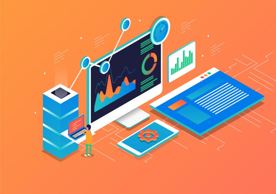 CRO là gì Cách để cải thiện tỷ lệ chuyển đổi cho website (Phần 1)