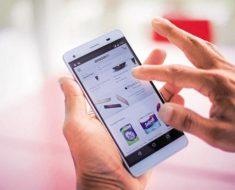 Làm thế nào để cải thiện sự hài lòng cho khách hàng mua sắm trực tuyến qua điện thoại di động - minara.net (1)
