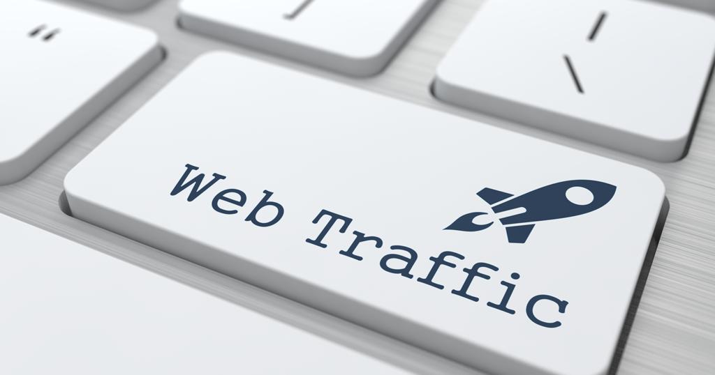 Traffic là gì? Tầm quan trọng của Traffic là gì?