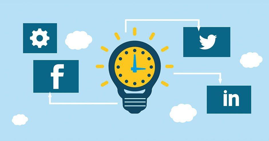 Những điều không nên khi sử dụng Social Media Automation - minara.net